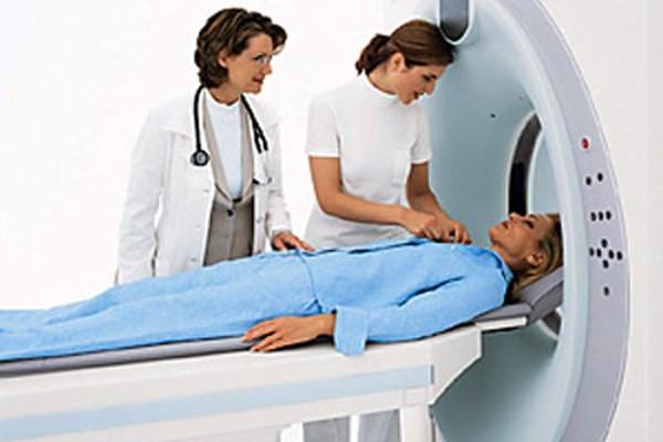 hóa trị ung thư đại thực tràng